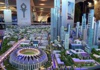 Египет обзаведется новой столицей до конца 2018 года