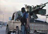 Азербайджан пересчитал своих граждан, погибших в Ираке