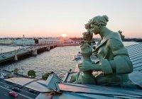 Российский музей вошел в топ-5 лучших в мире