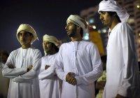 В ОАЭ обеспокоены смертностью от вредных привычек