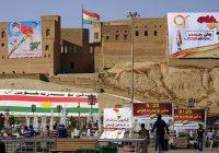Более 3 млн человек проголосовали на референдуме в Иракском Курдистане