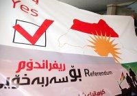 Турция угрожает Иракскому Курдистану войной