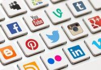 В Казани обсудят борьбу с экстремизмом в социальных сетях