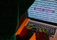 Эксперты заявили о безграмотности хакеров ИГИЛ