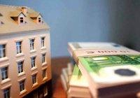 Нужно ли выплачивать закят с квартиры, сдаваемой в аренду?