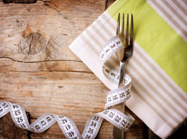 Сбросить лишний вес несомненно поможет вирус— Ученые