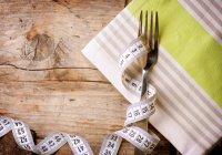 Медики из США разработали вирусную диету