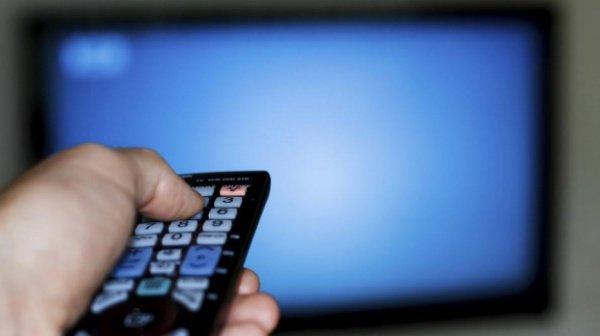 Можно ли смотреть телевизор в доме, где кто-то умер?