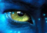 Джеймс Кэмерон начал снимать продолжение фильма «Аватар»