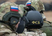 В Иркутске задержан сторонник ИГИЛ, разыскиваемый Интерполом
