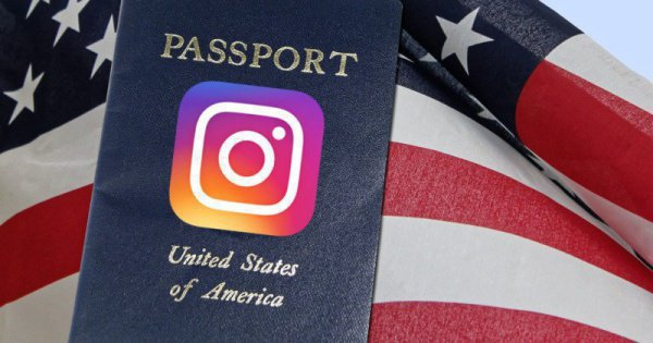 США ужесточили правила получения гражданства.