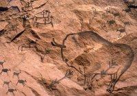 Существовал ли «каменный век» в истории человечества?