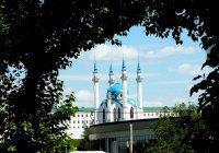 Самым гостеприимным российским городом стала Казань