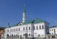 В Галиевской мечети стартуют публичные лекции. Среди спикеров - муфтий РТ