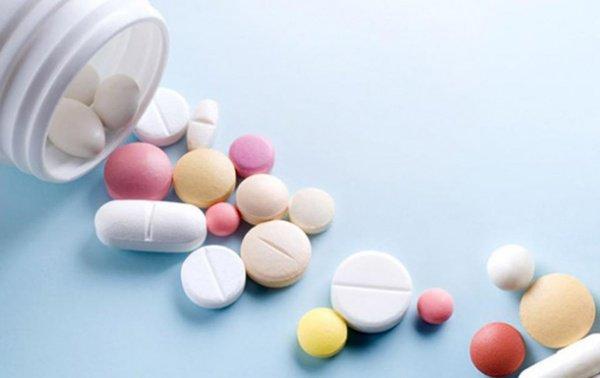 Названо самое дешевое универсальное лекарство