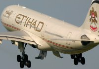 В ОАЭ пилот скончался во время выполнения авиарейса