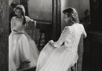 В Италии женщина вышла замуж сама за себя