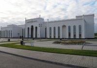 В Болгарской академии собралась педагогическая элита российского ислама