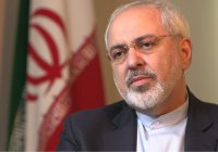 Иран заявил о готовности сотрудничать с Саудовской Аравией