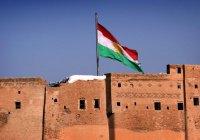 Жители Курдистана перестали получать иракские паспорта