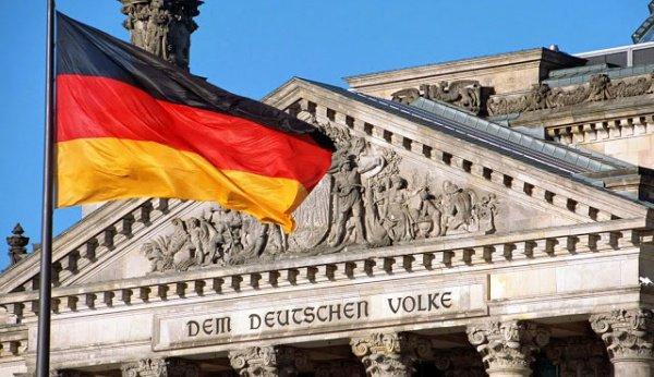 Суд над главным вербовщиком ИГИЛ в Германии.