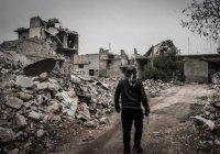 МИД РФ: ИГИЛ – на последней стадии существования