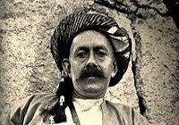 Курдский вопрос: немного истории. Часть 2