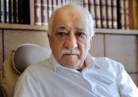 Турция предложила США обменять Гюлена на американского пастора