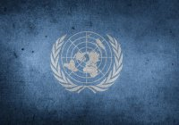 ООН уличили в антисемитизме