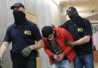 В Москве задержали готовивших теракты членов ИГИЛ