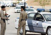 Житель Саудовской Аравии арестован за угрозы «сжигать женщин за рулем»
