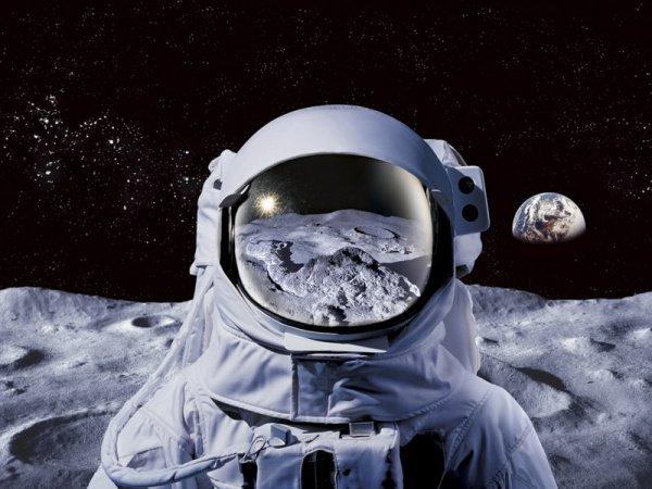 Кандидатами в отряд космонавтов могут стать все желающие