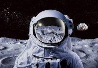В России стало больше желающих стать космонавтами