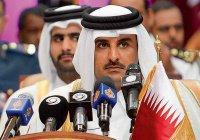В Катаре за поддержку КСА арестованы десятки членов королевской семьи