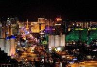 Число жертв стрельбы в Лас-Вегасе превышает 50 человек