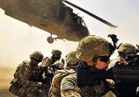 Эксперт: США не уйдут из Афганистана еще, как минимум, 10 лет