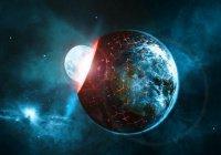 Землянам предсказали 4 конца света в 2017 году