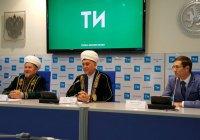 В Татарстане собрано 160 тонн гушр-садаки