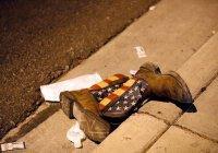 ИГИЛ: стрелок из Лас-Вегаса – «солдат халифата»