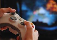 Ученые: Видеоигры помогают мозгу учиться