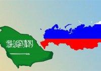 Россия и Саудовская Аравия создадут совместный инвестфонд в $1 млрд