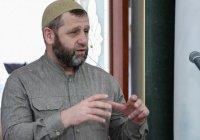Стало известно имя имама, покушение на которого готовилось в Ингушетии