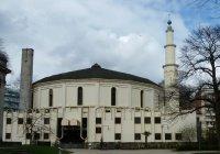 Из Бельгии выдворяют имама Большой мечети Брюсселя