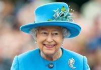 Джорджио Армани хочет одеть королеву