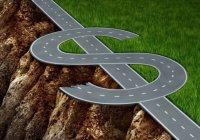 Саудовская Аравия построит в России платные дороги