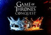 Мобильная «Игра престолов» выйдет 19 октября