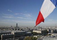 Правозащитники: новый антитеррористический закон Франции ущемляет мусульман