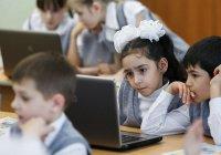 Саудовская Аравия построит в Таджикистане 66 школ