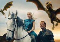 По миру «Игры престолов» снимут 5 новых сериалов
