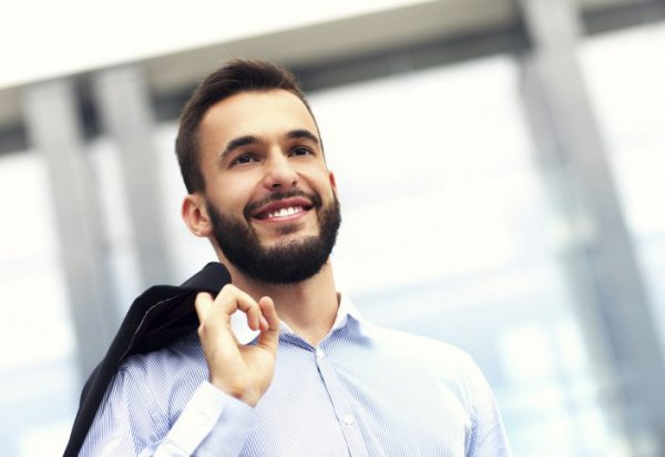 7 привычек продуктивного мусульманина